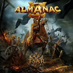 almanac-tsar